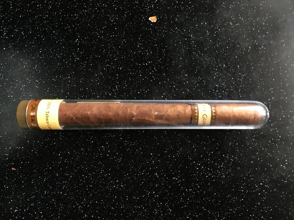 Сигара Guantanamera Habana