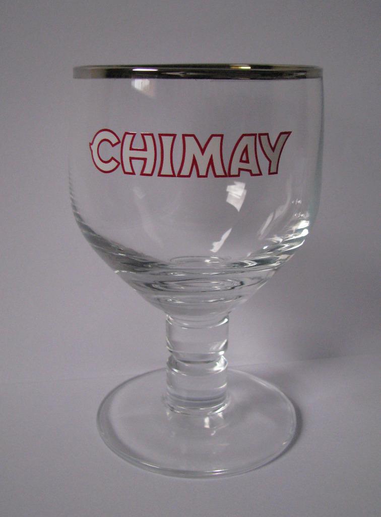 Chimay kolekcjonerski mini - 0,15L