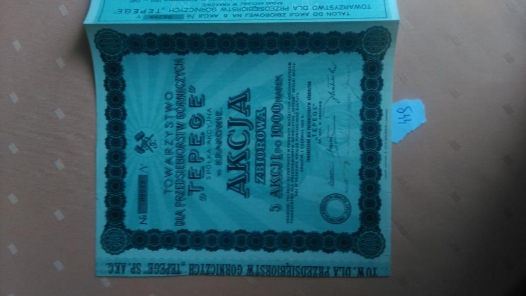 Купить Буксировка. для горных предприятий 1923 год! на Otpravka - цены и фото - доставка из Польши и стран Европы в Украину.