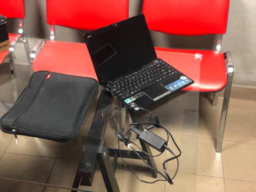 Купить 12-дюймовый 1-дюймовый компьютер ASUS на Otpravka - цены и фото - доставка из Польши и стран Европы в Украину.