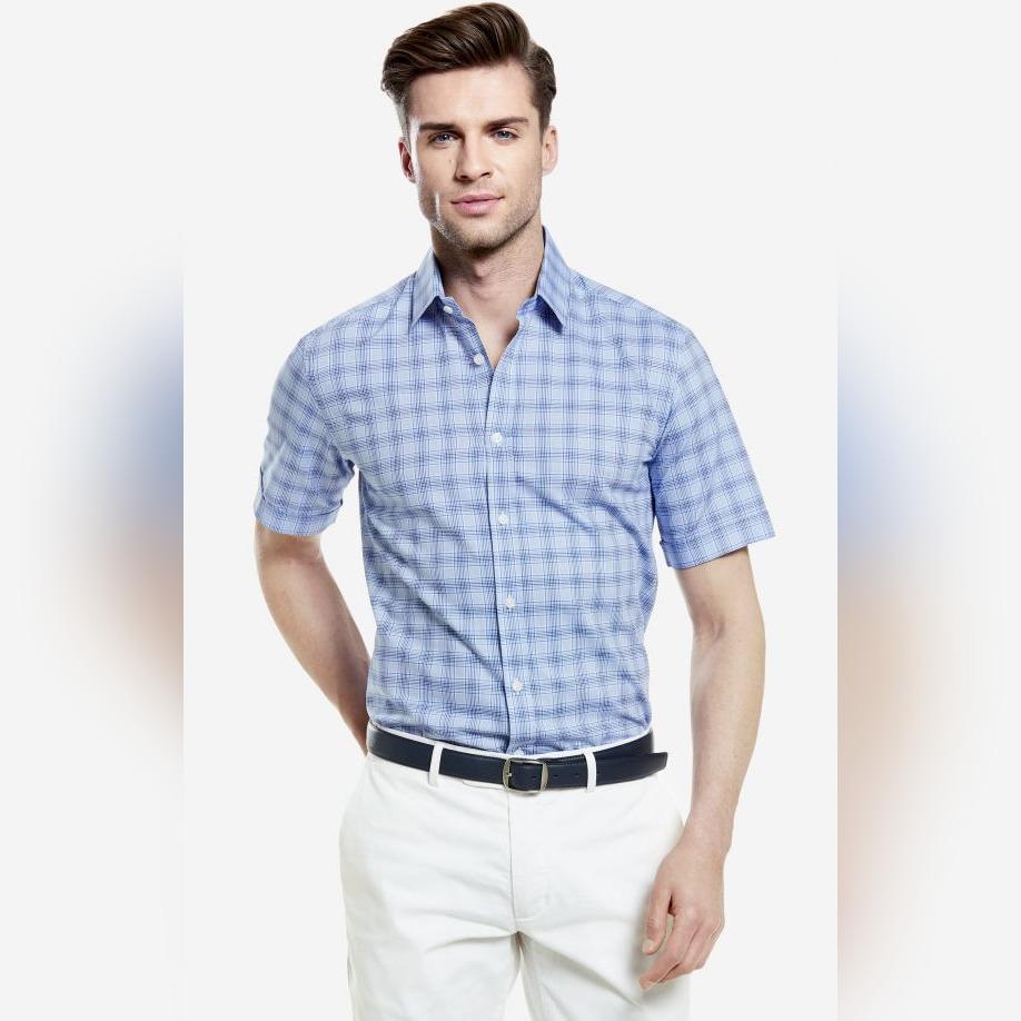 Nowa koszula męska Wólczanka, r 40, cena sklep 229 Kup  cc1Cz