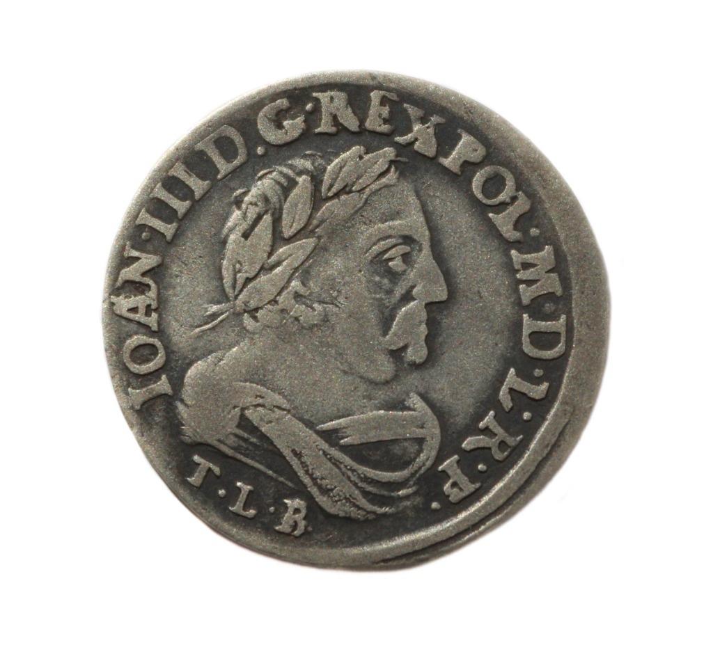 Szóstak 1681