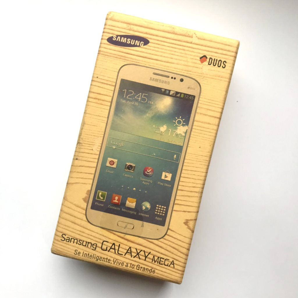 Oryginalny Samsung Galaxy S9 64gb Mega Zestaw 9550183800 Sklep Internetowy Agd Rtv Telefony Laptopy Allegro Pl