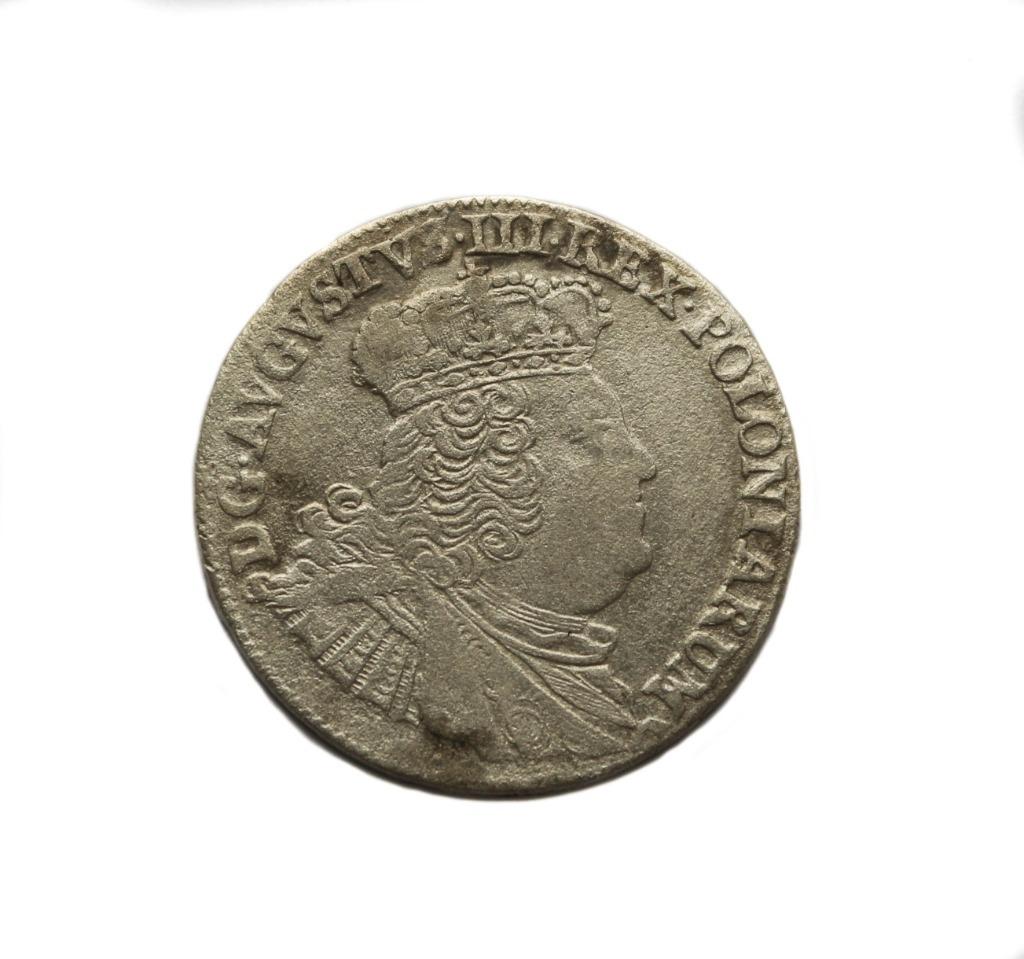 Szóstak 1756