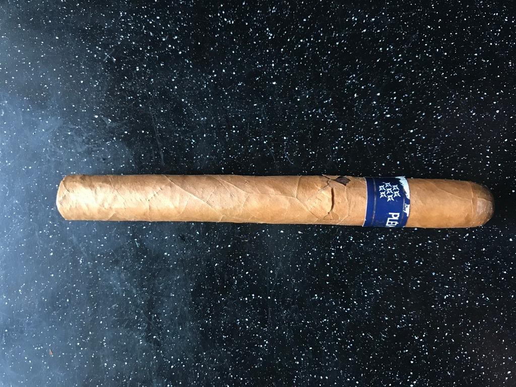 Сигара Pleaides