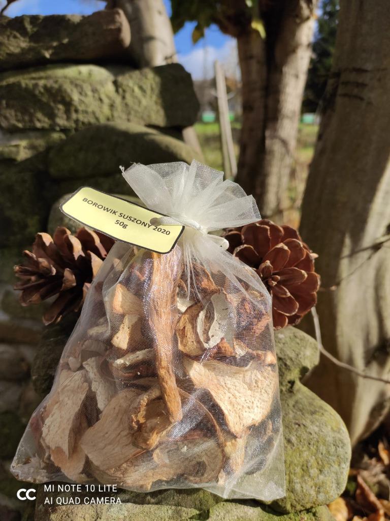 Купить Сушеные подберезовики / белые грибы 50г-СПЕЦИАЛЬНОЕ ПРЕДЛОЖЕНИЕ 50% 2категория на Otpravka - цены и фото - доставка из Польши и стран Европы в Украину.