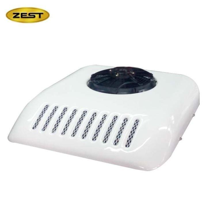 новый приводимый в действие для радиаторов zest + монтаж +izolacja
