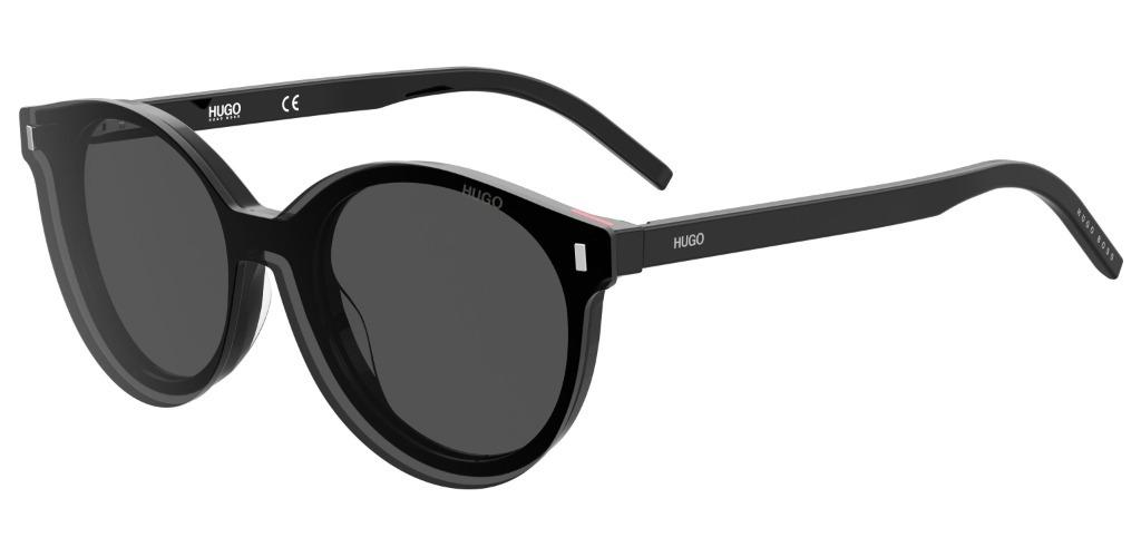 Okulary Oprawki Hugo Boss HG 1111/CS 01 807 BLACK
