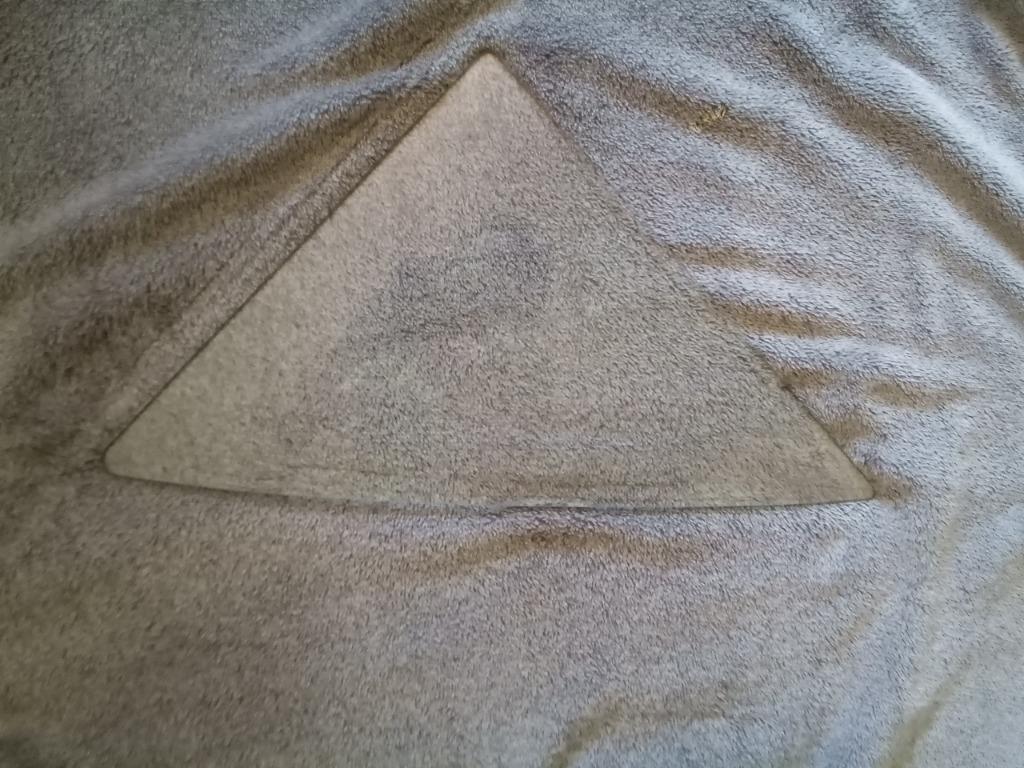 стекло треугольная левых двери сзади mercedes 190 w201