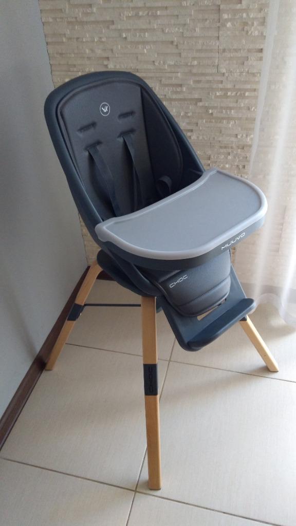 Krzeselko Do Karmienia Muuvo Choc Kup Teraz Za 500 00 Zl Czyzew Allegro Lokalnie