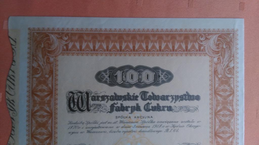 Купить Варшавский буксир. Сахарный завод 1937 г. на Otpravka - цены и фото - доставка из Польши и стран Европы в Украину.