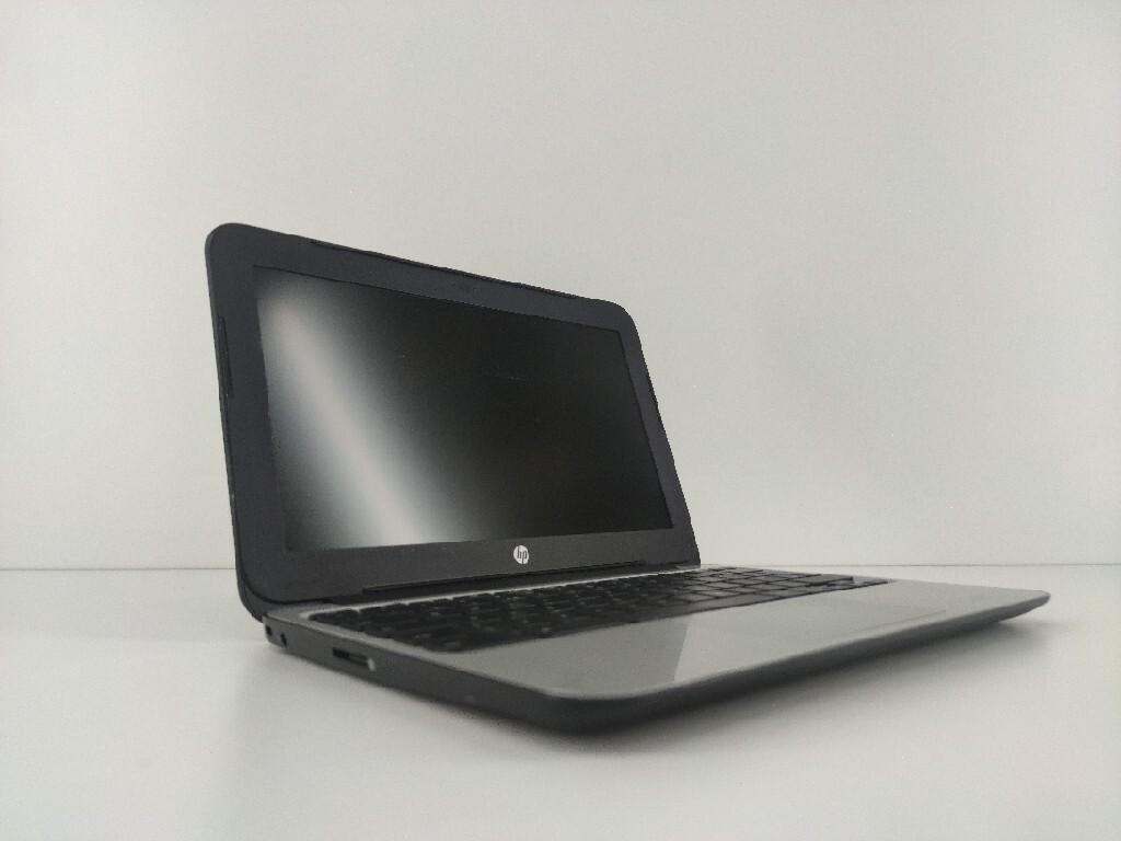Купить Chromebook HP (hp027) на Otpravka - цены и фото - доставка из Польши и стран Европы в Украину.