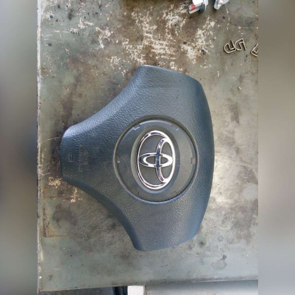 Picture of AIR BAG TOYOTA COROLLA