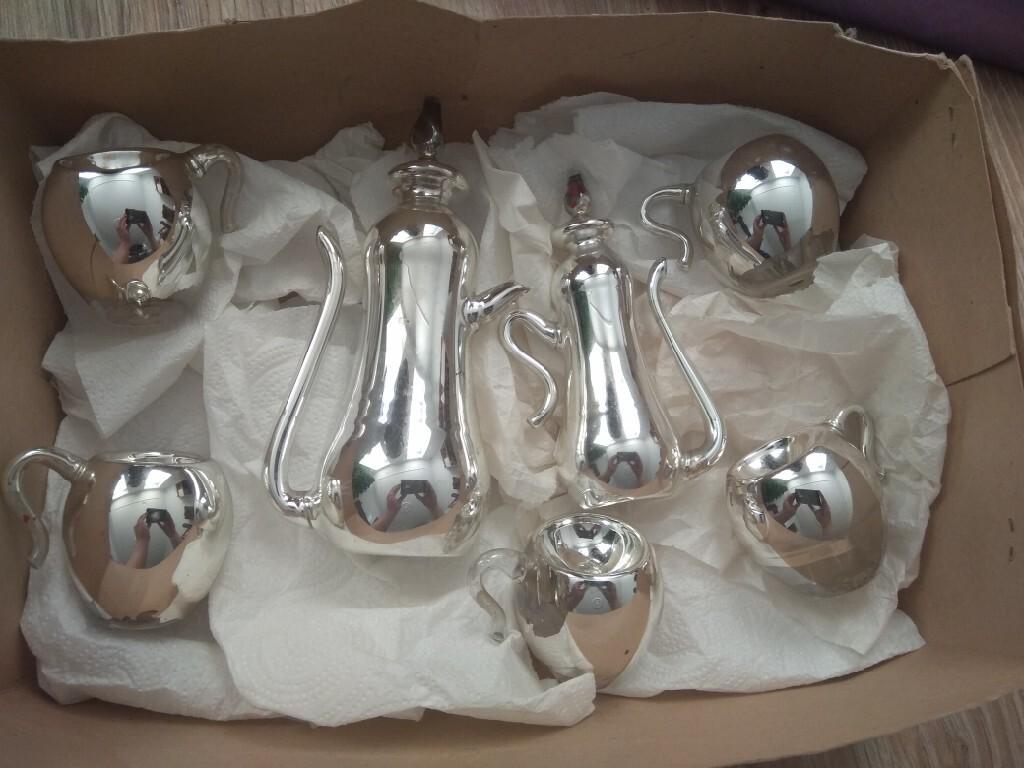 Новогодние шары от ПРЛ, кувшины, уникальный набор!