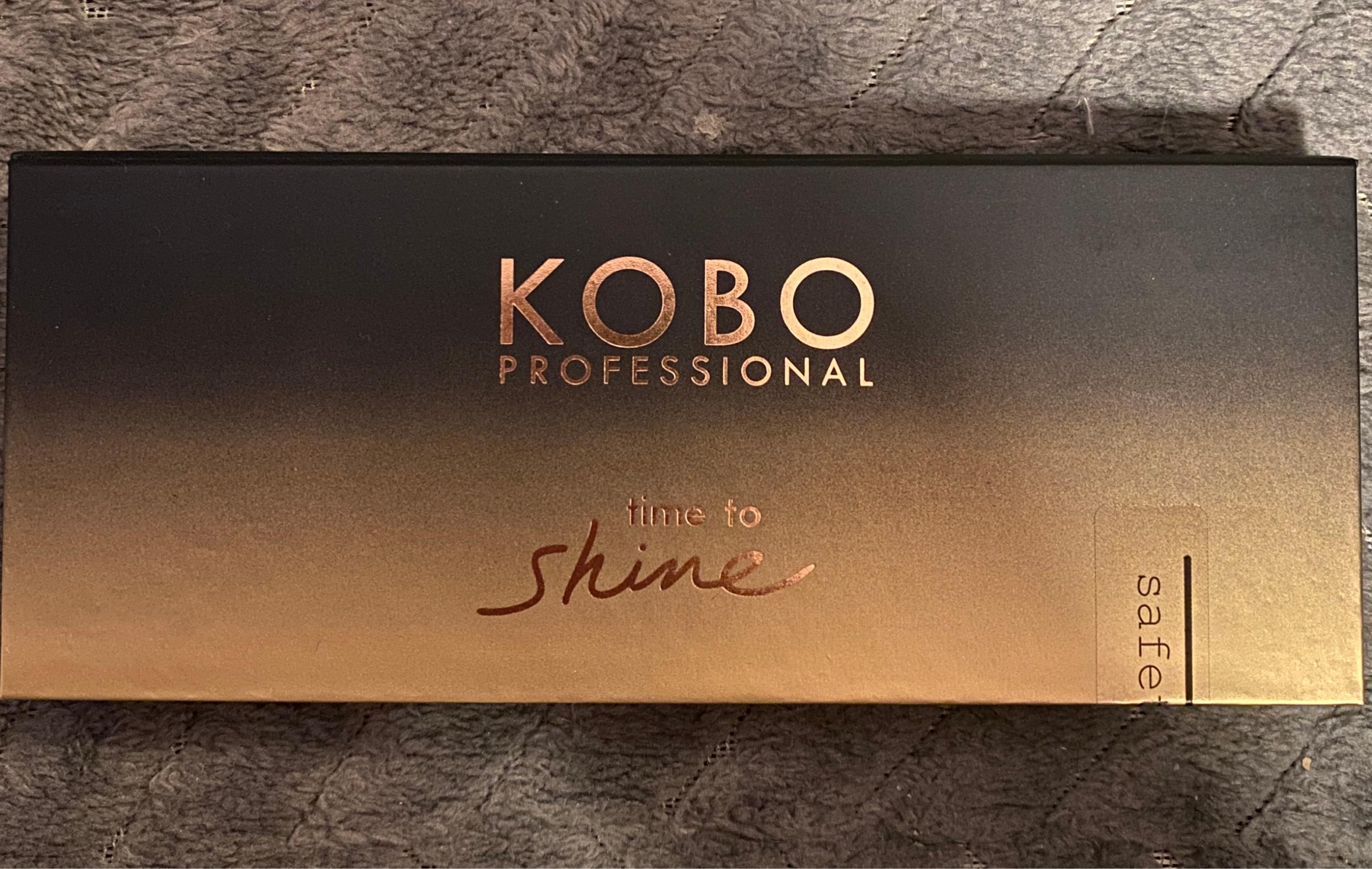 Kobo Professional Time To Shine Rozswietlacze Kup Teraz Za 60 00 Zl Warszawa Allegro Lokalnie