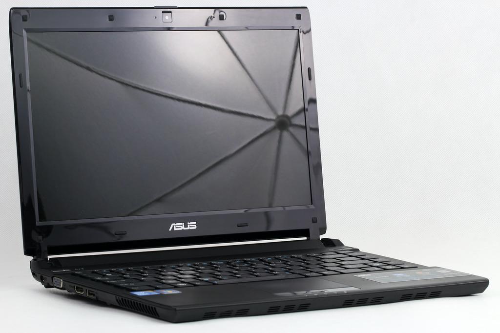 Asus U36jc 13 3 I5 Nvidia 310m 4gb 500gb Cena 779 00 Zł Wrocław Allegro Lokalnie