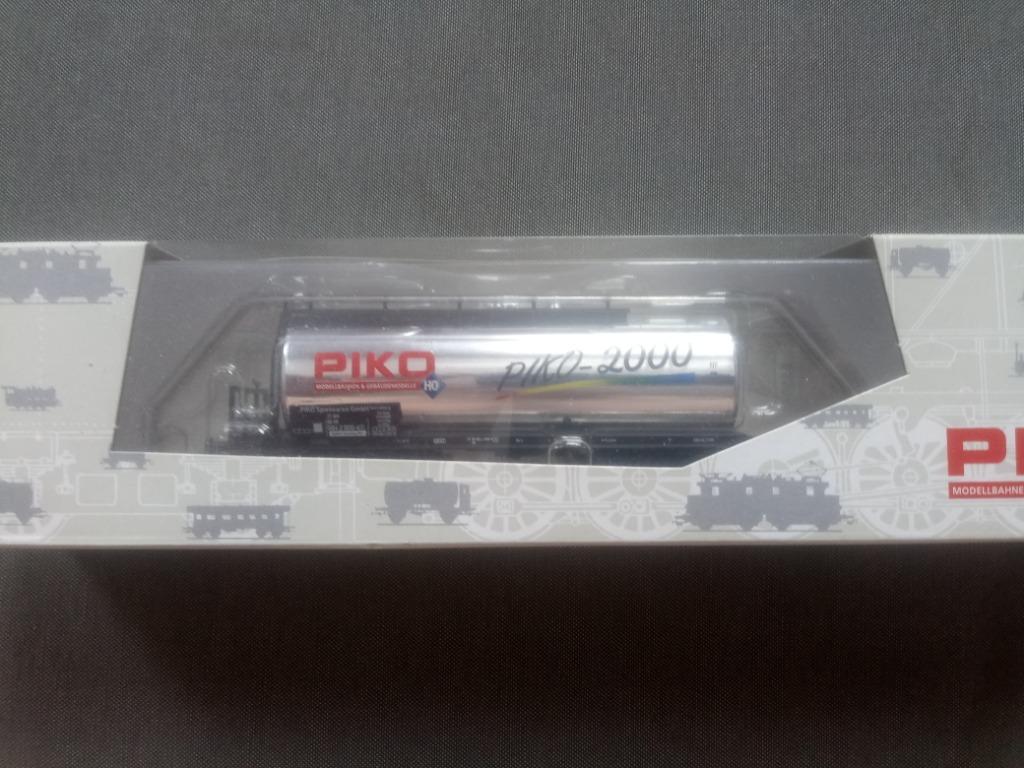 Piko 95820 универсал
