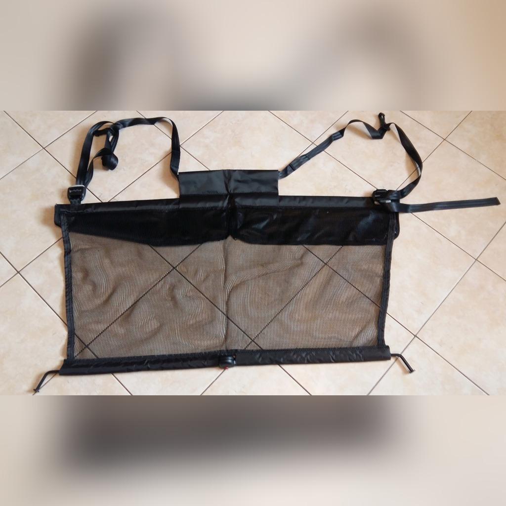 сетка рольставни багажник volvo xc90 31363900