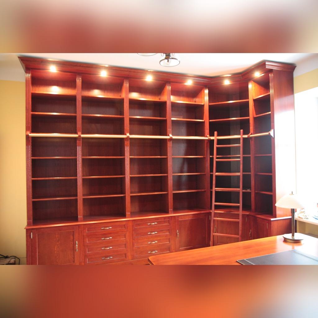 Biblioteki Angielskie Producent Kup Teraz Za 1499 00 Zl Krzyszkowice Allegro Lokalnie