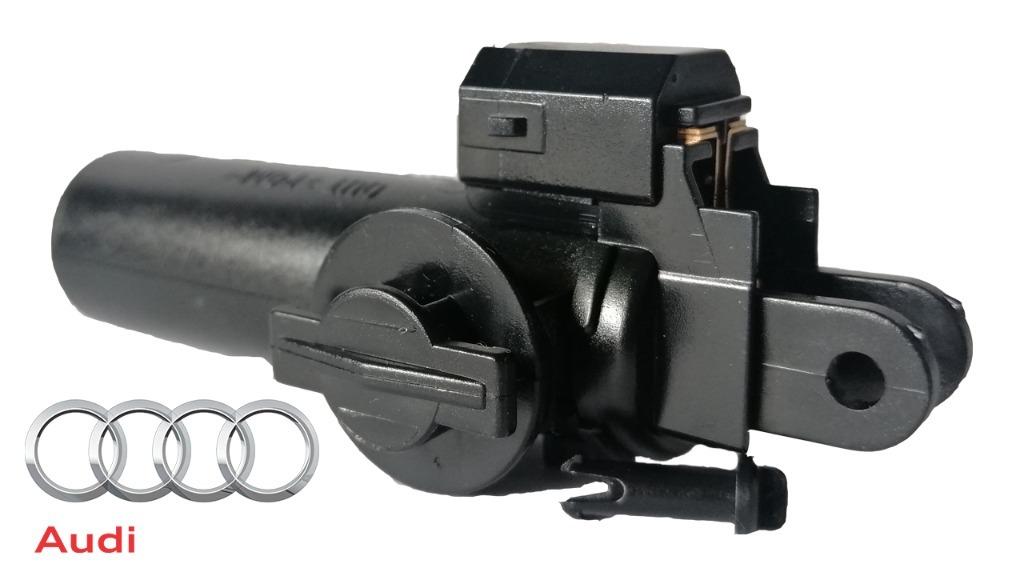 новый цилиндр буфер обмена audi a4 b6 b7 дешевле
