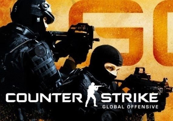 Konto Steam Cs Go Counter Strike Global Offensive Kup Teraz Za 20 00 Zl Gdansk Allegro Lokalnie