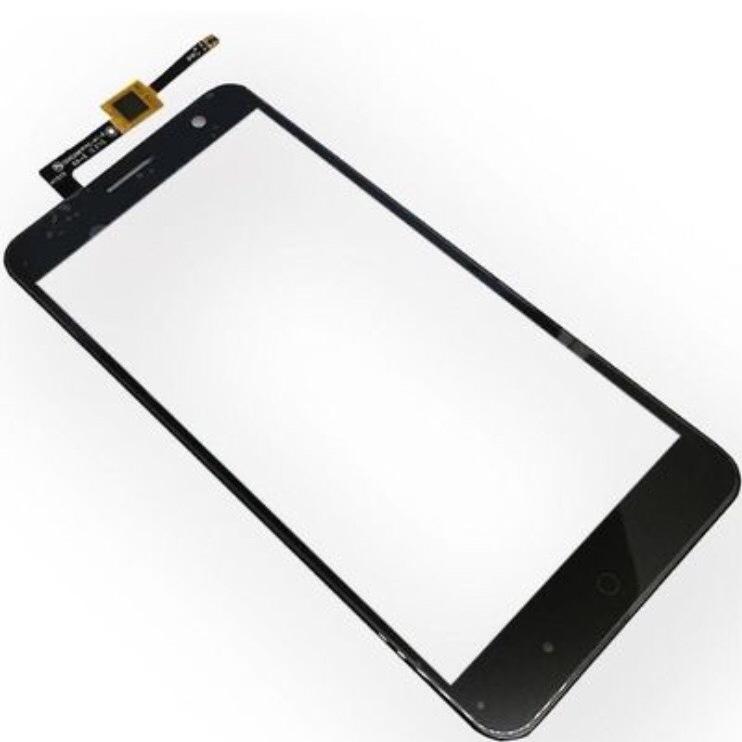 Купить Экран для ZTE BLADE V7 на Otpravka - цены и фото - доставка из Польши и стран Европы в Украину.