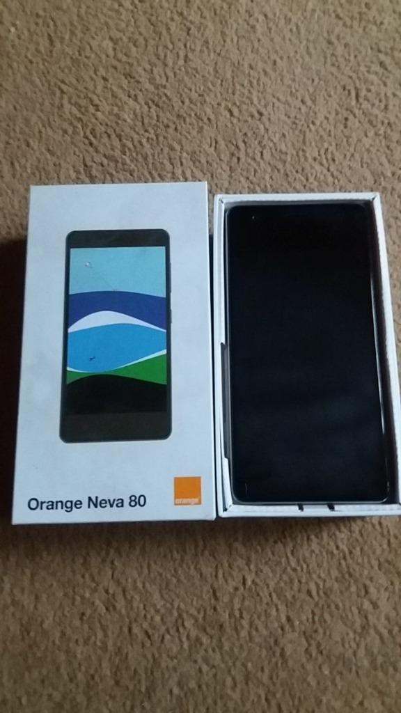 Купить Апельсин Нева 80 БДБ гос. на Otpravka - цены и фото - доставка из Польши и стран Европы в Украину.