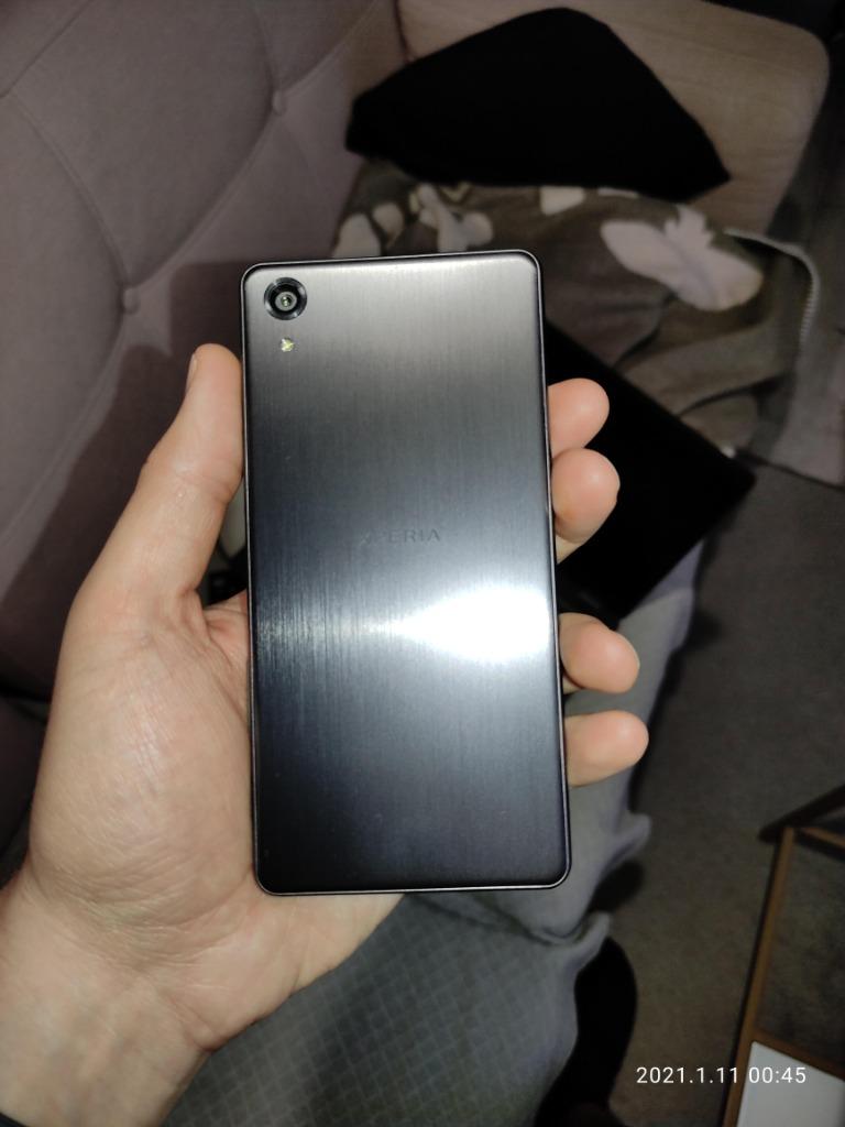 Licytacja Sony Xperia X Performance Komplet Dodatki Wroclaw Allegro Lokalnie
