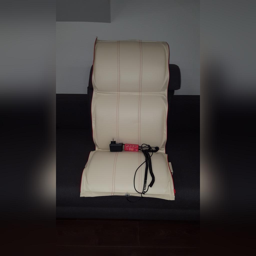 Enabio 2 Materac Rehabilitacyjny Mata Kup Teraz Za 700 00 Zl Ksiazenice Allegro Lokalnie
