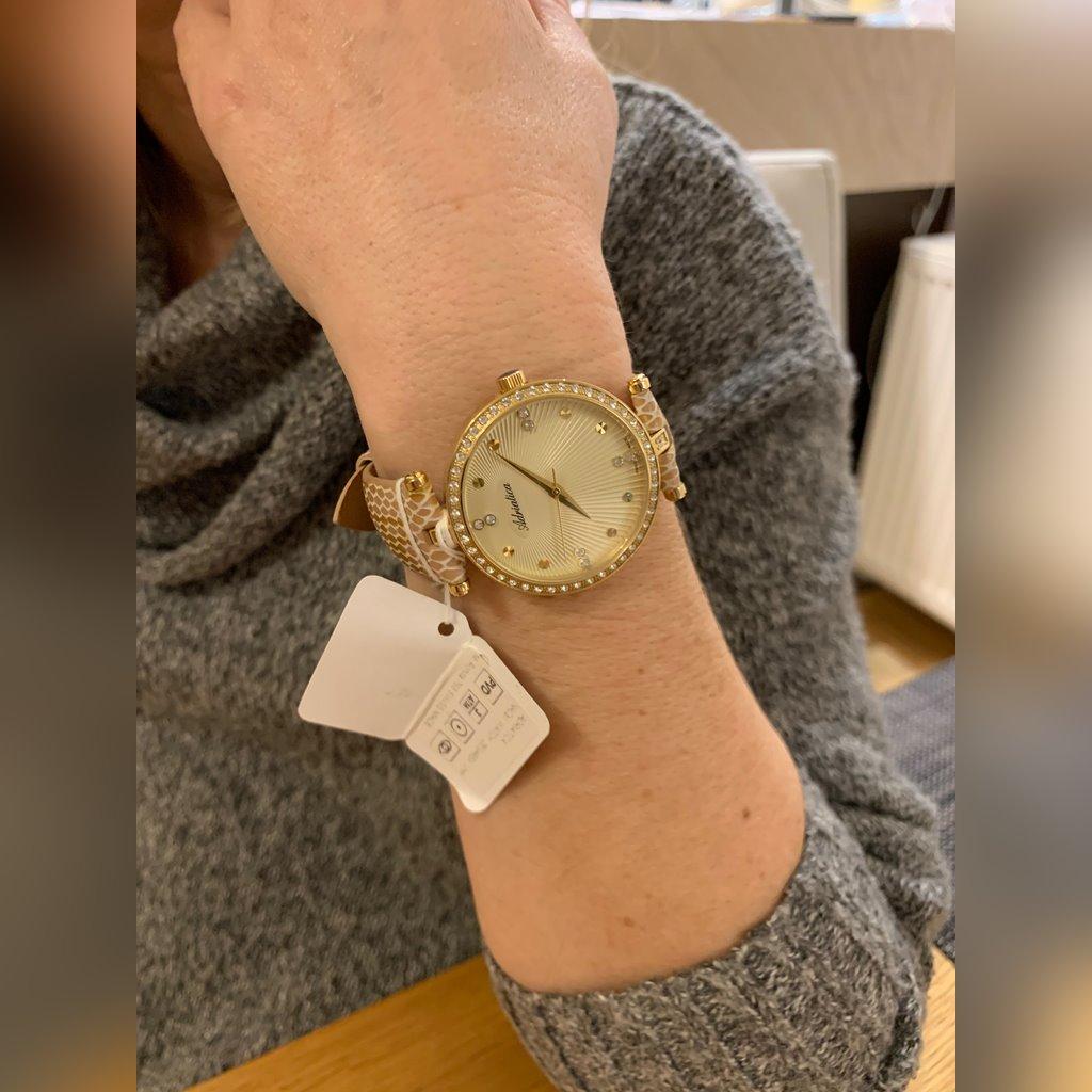Adriatica 3695.763.1 zegarek damski nowy Nowa Iwiczna