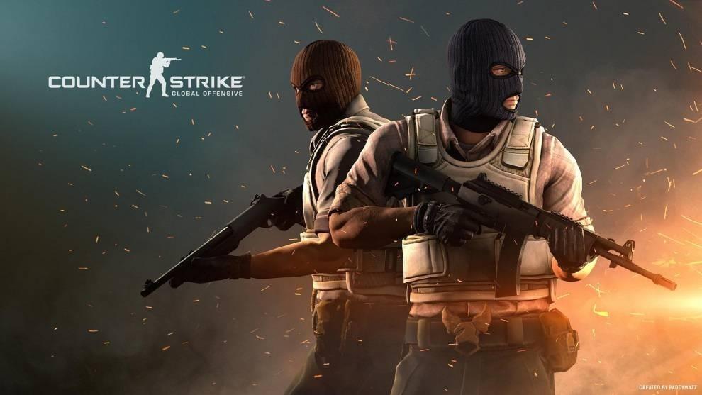 Konto Steam Cs Go Counter Strike Global Offensive Kup Teraz Za 2 50 Zl Bydgoszcz Allegro Lokalnie