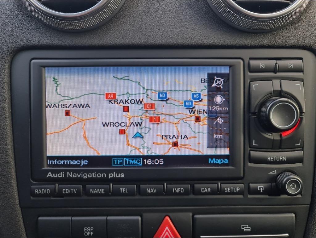 карты 2020 rnse navigation плюс лектор pl меню