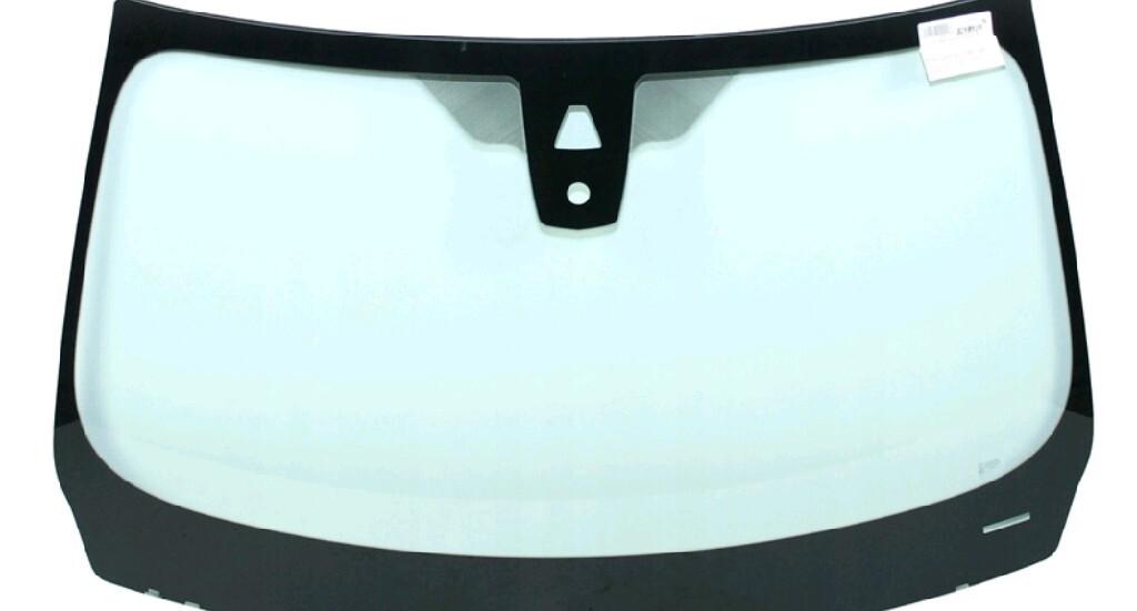 стекло мост bmw 3 f30 f31 камера сенсор hud 12-