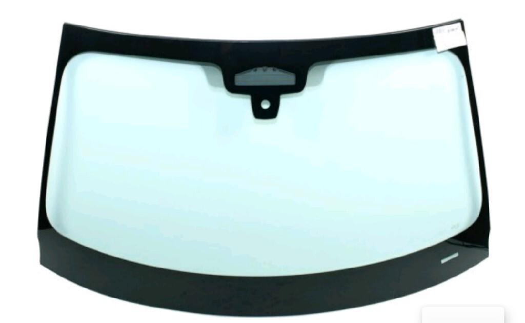 стекло мост bmw x5 g-05 камера логотип  hud 2018-