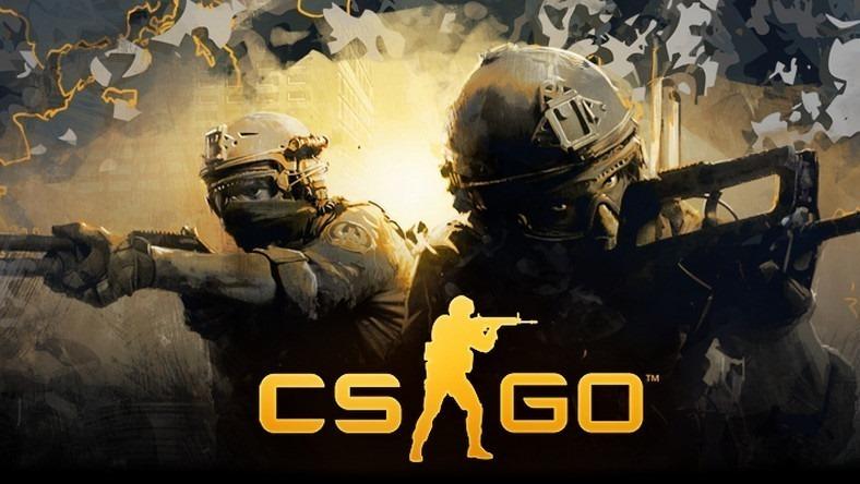 Konto Steam Cs Go Counter Strike Global Offensive Kup Teraz Za 2 90 Zl Bydgoszcz Allegro Lokalnie