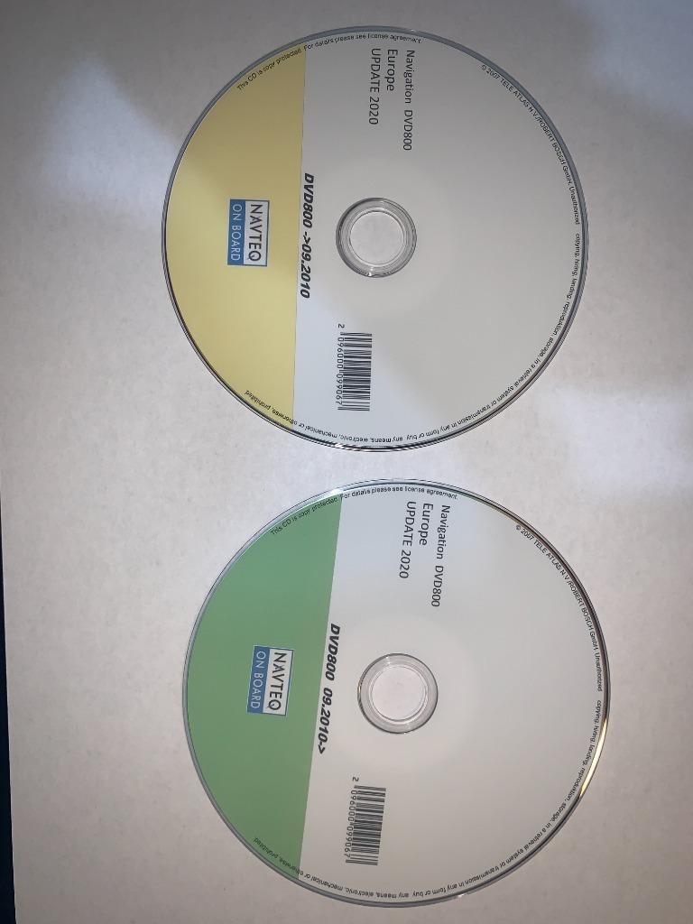 карты opel insignia astra chevrolet dvd800 cd500