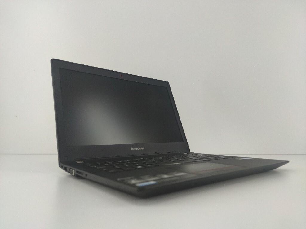 Купить Lenovo E31 4Gb ram320Gb HDD Win10 (Le052) на Otpravka - цены и фото - доставка из Польши и стран Европы в Украину.