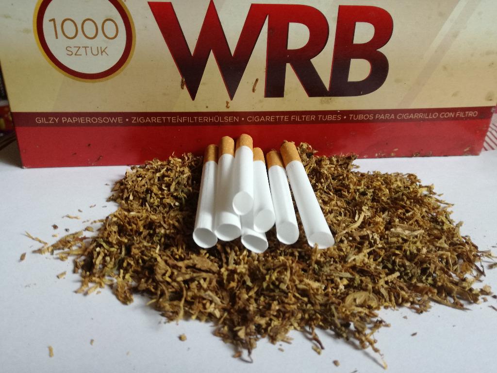 наперсточный табак большой выбор разных видов