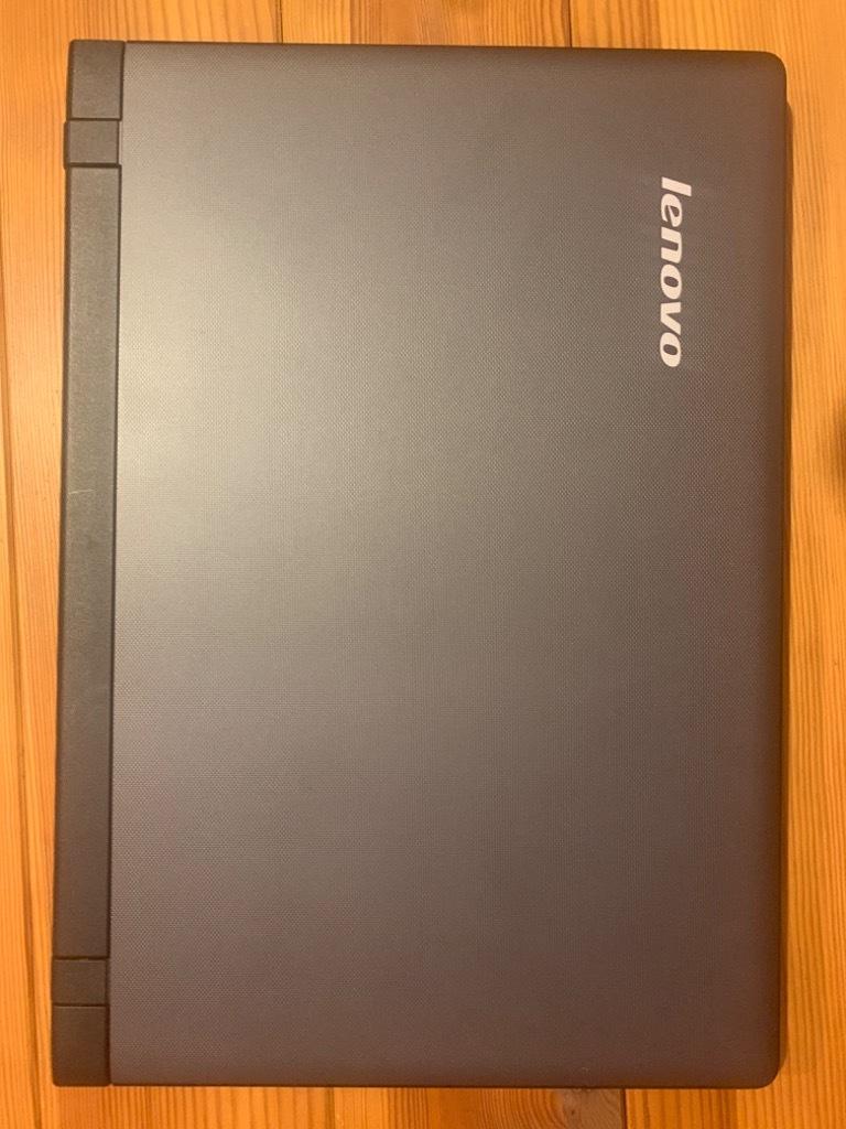Купить Ноутбук Lenovo B50-10 на Otpravka - цены и фото - доставка из Польши и стран Европы в Украину.