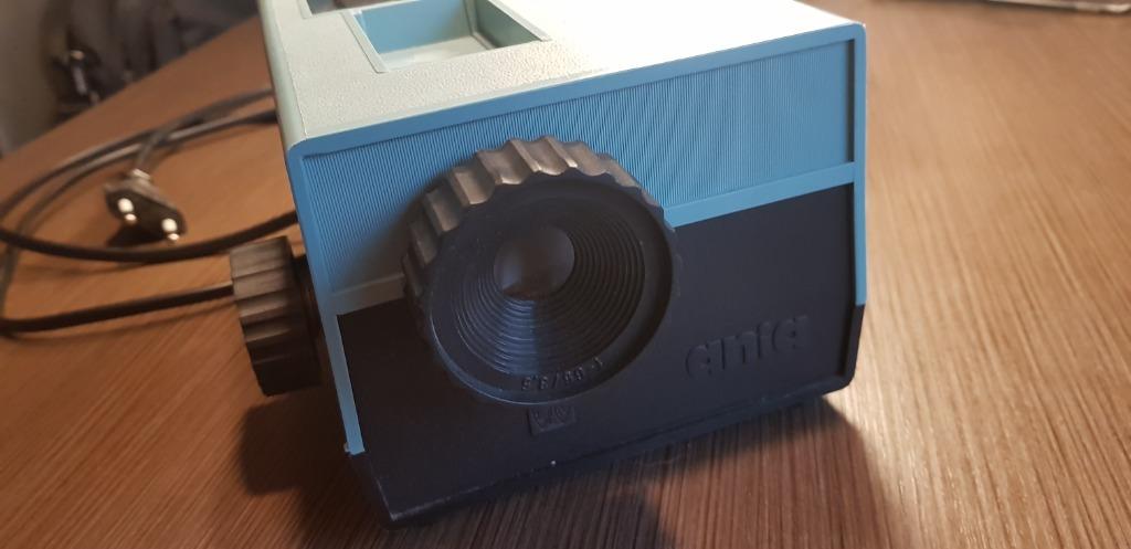 ANIA Проектор