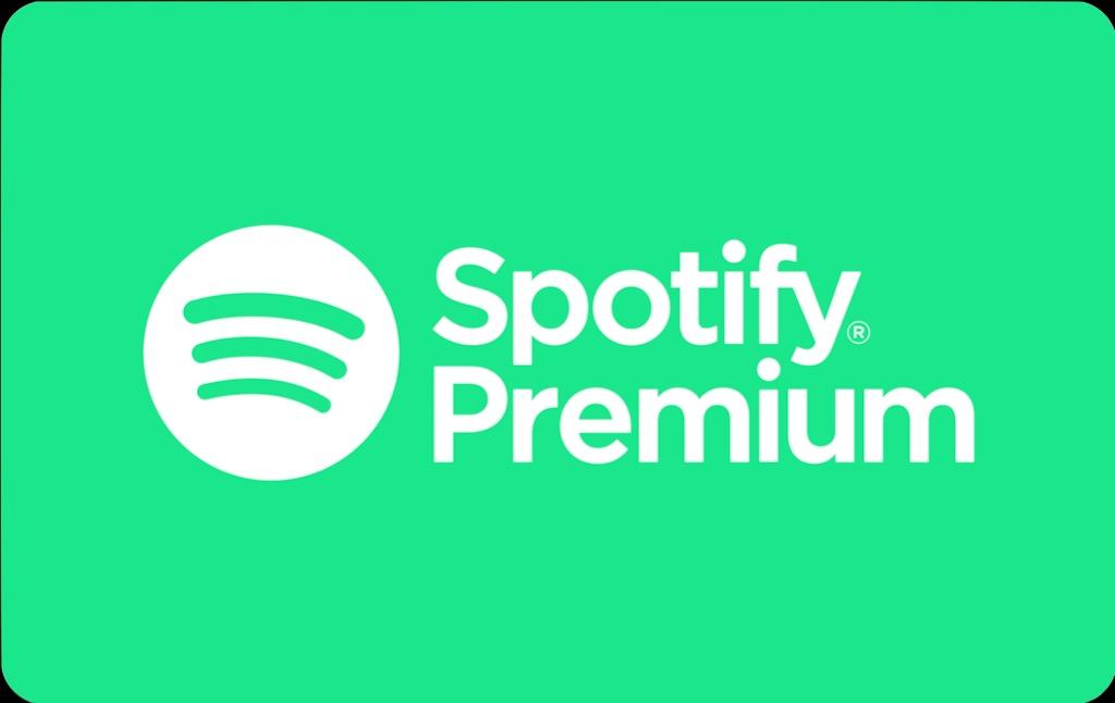 Konto Spotify Premium Dozywotnie Kup Teraz Za 20 00 Zl Warszawa Allegro Lokalnie