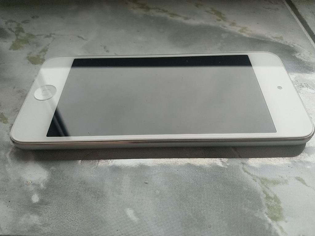 Ipod Touch 5g 32gb Kup Teraz Za 340 00 Zl Inowroclaw Allegro Lokalnie
