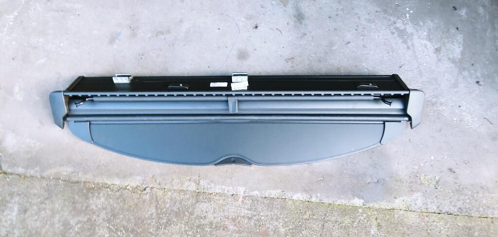 рольставни багажник mercedes w204 универсал a2048600075