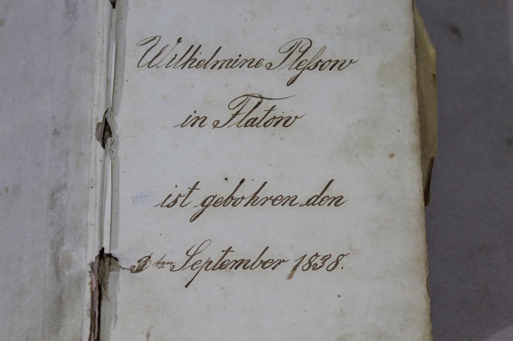ORYGINALNA ZABYTKOWA BIBLIA z 1938 roku PISMO ŚW.
