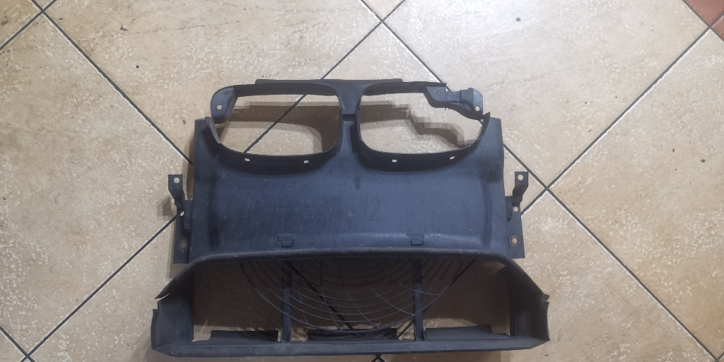 руль туннель вход воздуха bmw e46 купе 330i