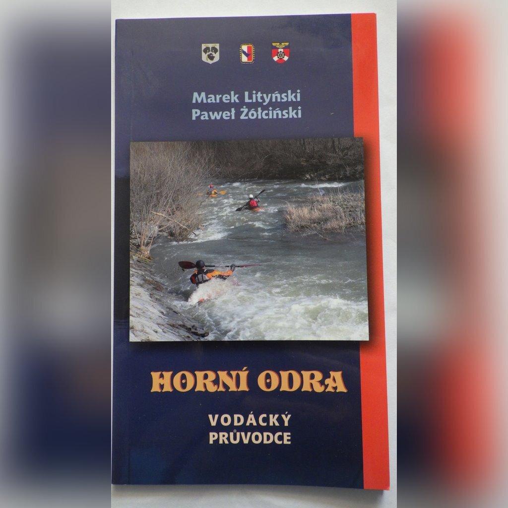 Купить HORNI КОРИ на Eurozakup - цены и фото - доставка из Польши и стран Европы в Украину.
