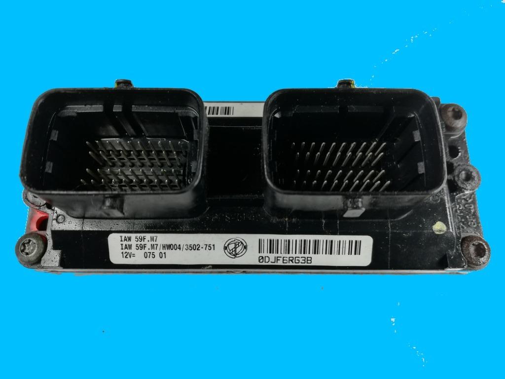 компьютер seicento iaw59fm7 сервис без иммо чистый