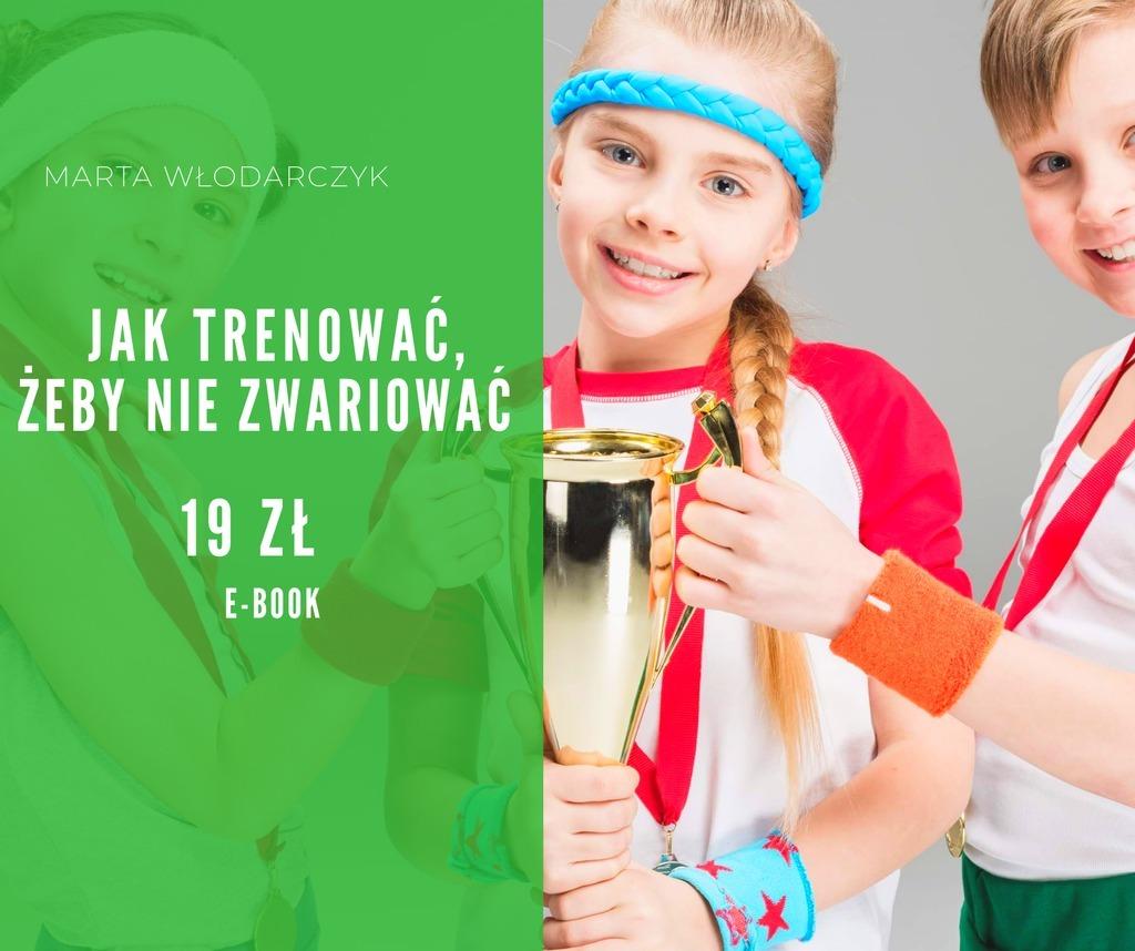 Купить АРЕЦЦО КРАСИВЫЙ! TRENOWAC зуба тикают ZWARIOWAC на Eurozakup - цены и фото - доставка из Польши и стран Европы в Украину.