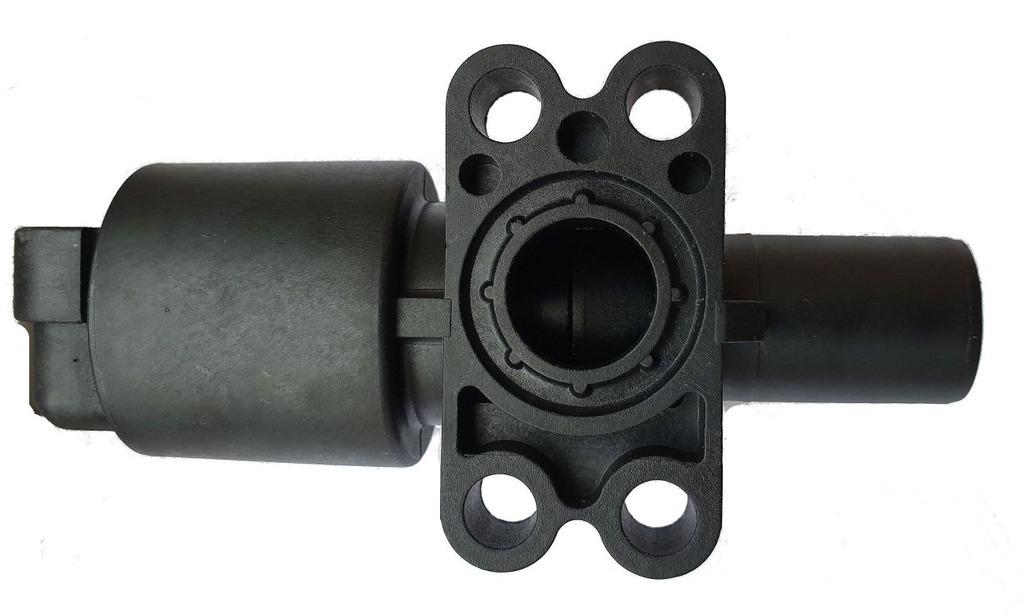 rover 75 25 45 14 16 18 мг zt двигатель шаговый