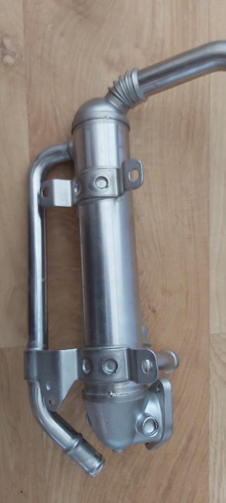 новая радиатор выхлопных газов + системы рециркуляции ог tdi 20 seat audi vw